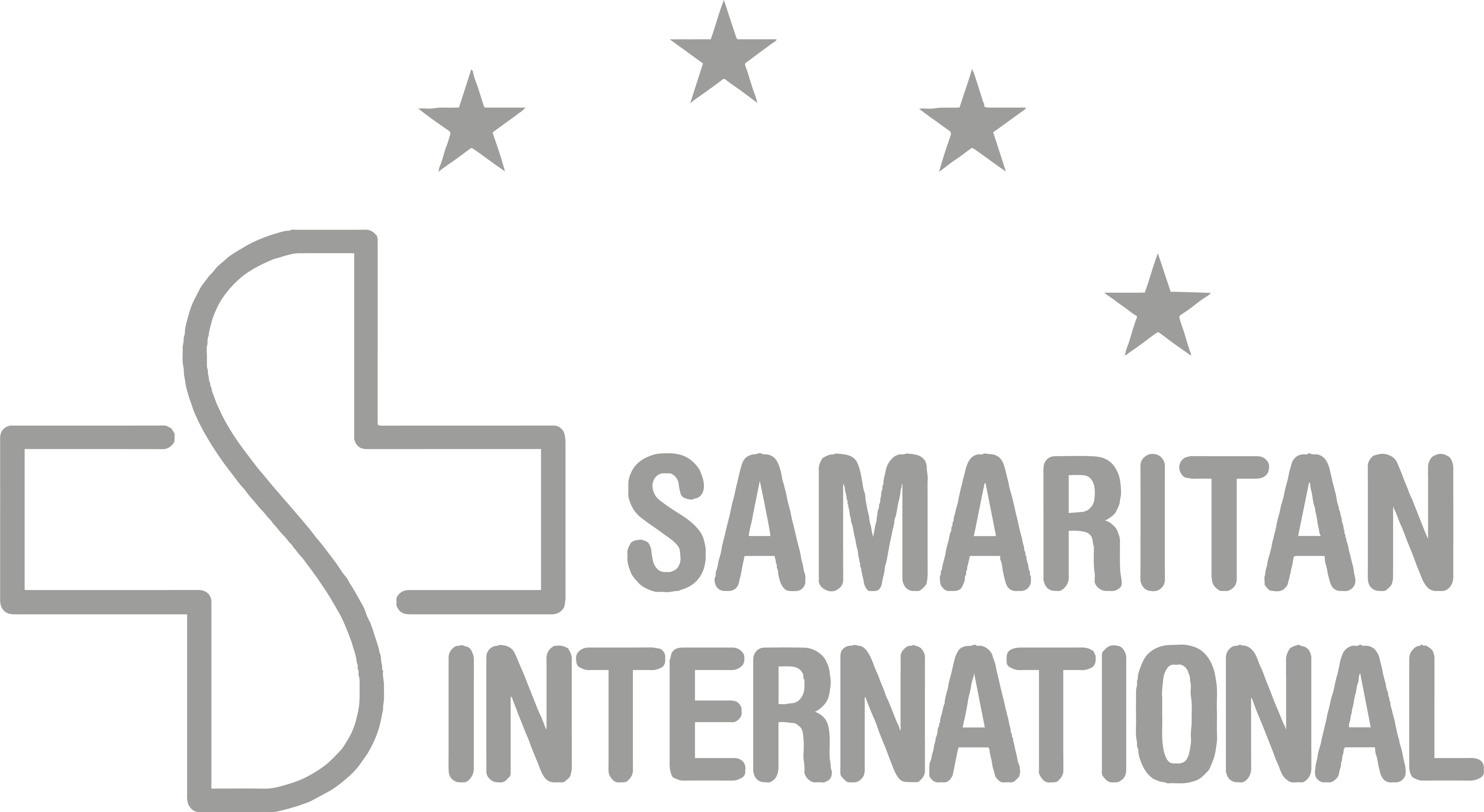 1920px-Samaritan_International_Logo_grau.png